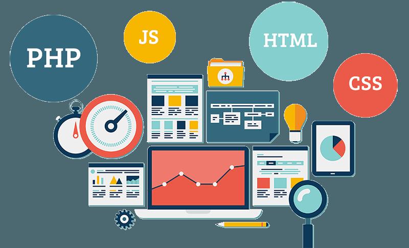 webdesign reutlingen