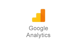 Google-Analytics-Certified-Professional-in-Chennai-India-Alter-Ego-Communications002