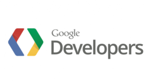 Google-Developers-Logo