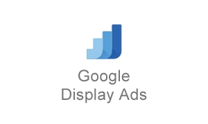 Google-Display-Ad-Certified-Professional-in-Chennai-India-Alter-Ego-Communications004