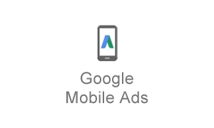 Google-Mobile-Search-Ad-Certified-Professional-in-Chennai-India-Alter-Ego-Communications003