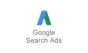 Google-Search-Ad-Certified-Professional-in-Chennai-India-Alter-Ego-Communications001