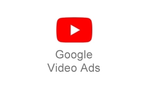 Google-Youtube-Video-Ads-Certified-Professional-in-Chennai-India-Alter-Ego-Communications-008
