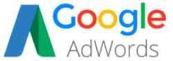google-adwords-logo2