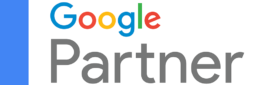 google-partner-1000x500